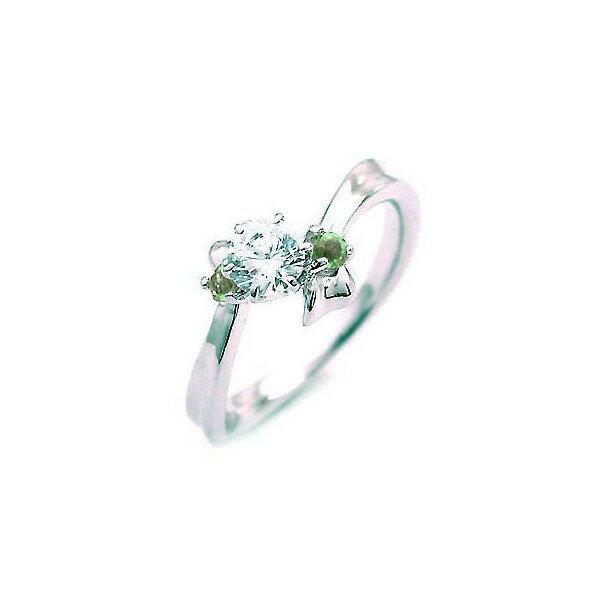 婚約指輪 ダイヤモンド プラチナリング 一粒 大粒 指輪 エンゲージリング 0.43ct プロポーズ用 レディース 人気 ダイヤ 刻印無料 5月 誕生石 エメラルド【楽ギフ_包装】