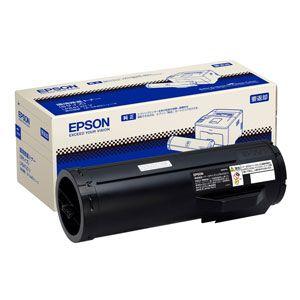 LPB4T20V エプソン 環境推進トナー Sサイズ(ブラック)  [LPB4T20V]【返品種別A】【送料無料】