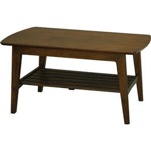 82-752 ヤマソロ センターテーブル(幅105cm) YAMASORO Rosie(ロージー) [82752ヤマソロ]【返品種別A】【送料無料】