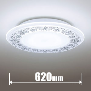 HH-CB1081A パナソニック LEDシーリングライト【カチット式】 Panasonic [HHCB1081A]【返品種別A】【送料無料】