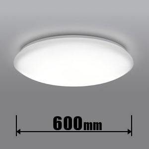 LEC-AH1800F 日立 LEDシーリングライト【カチット式】 HITACHI [LECAH1800F]【返品種別A】【送料無料】