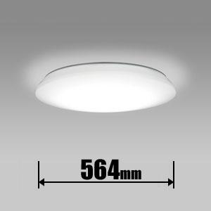 HLDCKB0897SG NEC LEDシーリングライト【カチット式】 LIFELED'S GRAND QUALITY(グランクオリティ) [HLDCKB0897SG]【返品種別A】【送料無料】