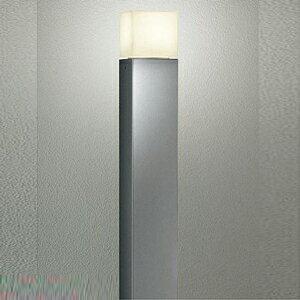 DWP-37129 ダイコー LED屋外灯 ポールライト【要電気工事】 DAIKO [DWP37129]【返品種別A】【送料無料】