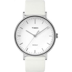 TW2R26100 タイメックス TIMEX ウィークエンダー フェアフィールド 【返品種別B】【送料無料】