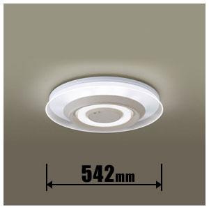LGBZ1192 パナソニック LEDシーリングライト【カチット式】 Panasonic [LGBZ1192]【返品種別A】【送料無料】