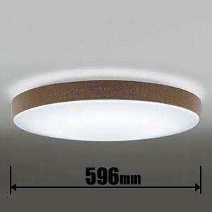 OL251673 オーデリック LEDシーリングライト【カチット式】 ODELIC [OL251673]【返品種別A】【送料無料】