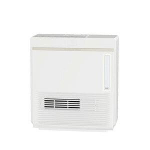 EFH-1217D-W ダイニチ 加湿機能付きセラミックファンヒーター(ホワイト) 【暖房器具】DAINICHI [EFH1217DW]【返品種別A】【送料無料】
