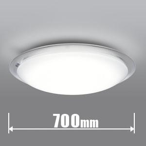 LEC-AHS1810K 日立 LEDシーリングライト【カチット式】 HITACHI [ラク見え]搭載タイプ [LECAHS1810K]【返品種別A】【送料無料】