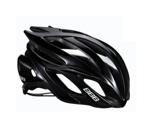 BBB ヘルメット ファルコン BHE-01 自転車 パーツ【送料無料】