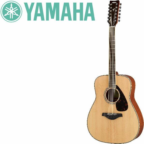 12 yamaha fg820 12 fg 820 12 for 820 12