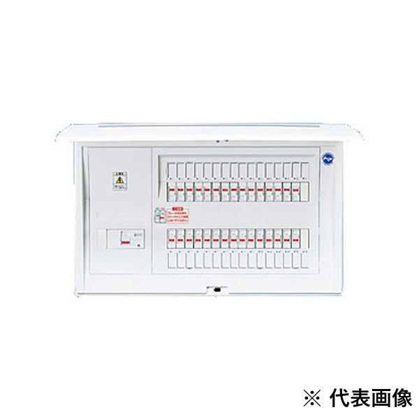 【送料無料】パナソニック電工 分電盤 コスモパネル コンパクト21 リミットスペースなし 26+2 60A BQR86262 ふた付