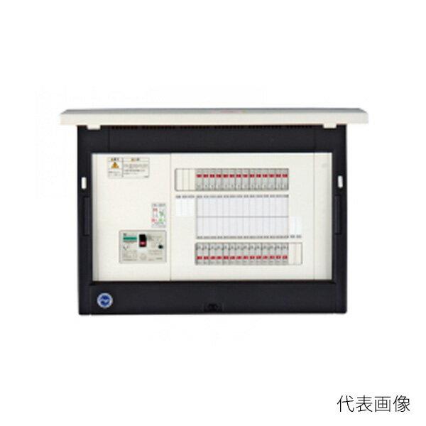 【送料無料】河村電器/カワムラ enステーション 主幹MCB ENB ENB 4200