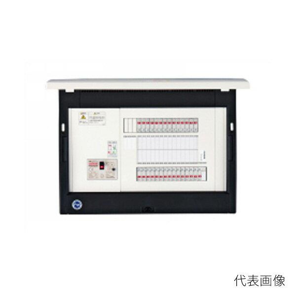 【送料無料】河村電器/カワムラ enステーション 自家用発電 ENG ENG 6120