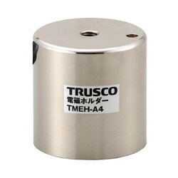 TRUSCO電磁ホルダーΦ60XH60TMEHA6【4158491】