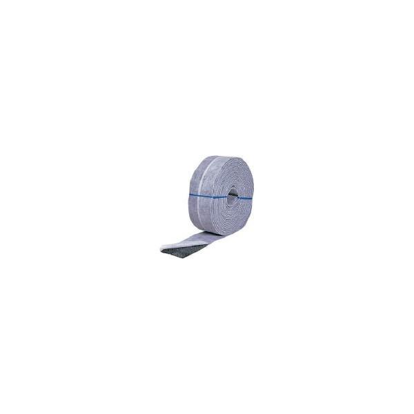 【送料無料】ヒシ板状両面排水材 ダイヤドレーンD350【メーカー直送(北海道・沖縄・離島は除く)】【4657187】