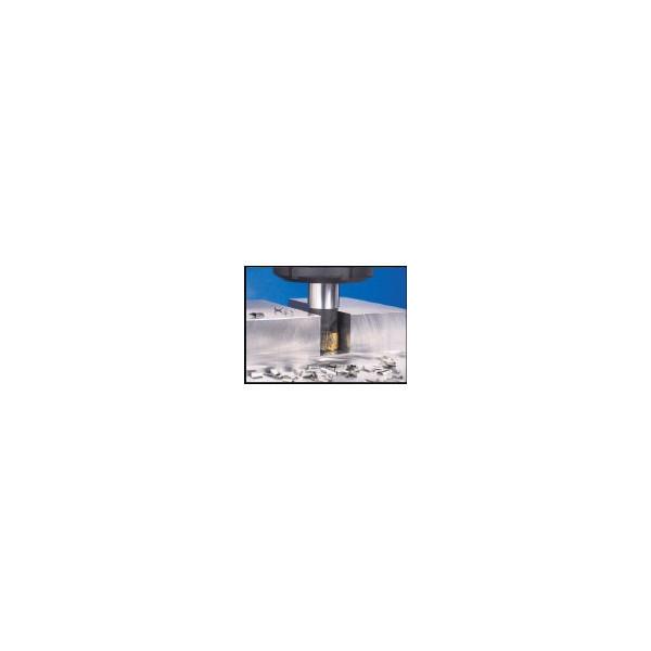 【送料無料】イスカルXヘリ2000ホルダーHM90E90AD406C32【1696319】【メーカー直送品】【代金引換不可】【北海道・沖縄・離島 運賃別途】
