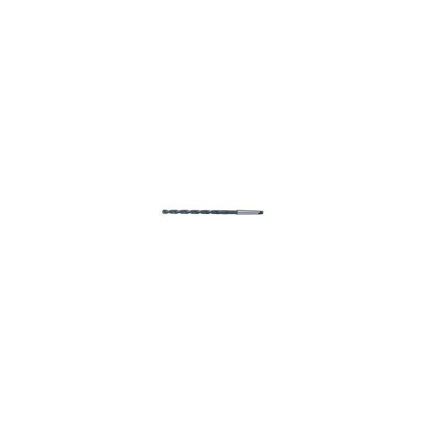 三菱マテリアルツールズロングテーパードリルLTDD3800A500M4【6681867】