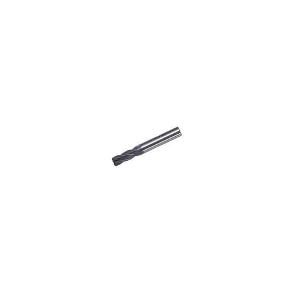 三菱マテリアルツールズミラクルR付エンドミル2RVC4JRBD1600R0200【1619985】