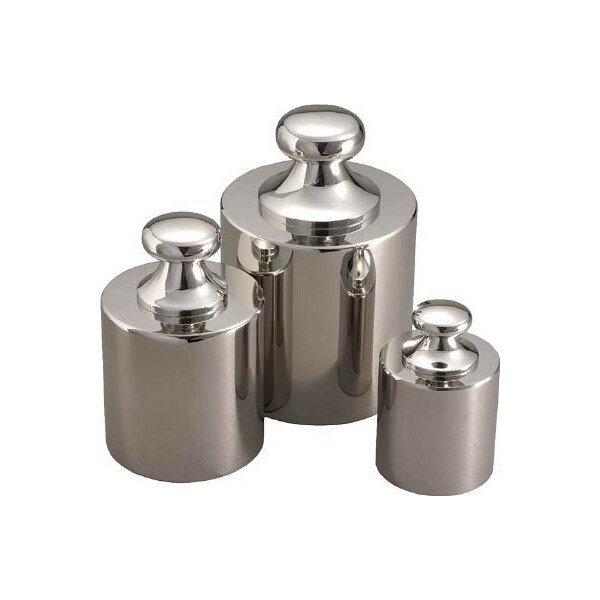 【送料無料】ViBRA円筒分銅5kgM1級M1CSB5K【3924351】