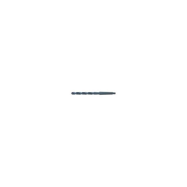 三菱マテリアルツールズテーパドリル75.0mm汎用TDD7500M5【6792553】
