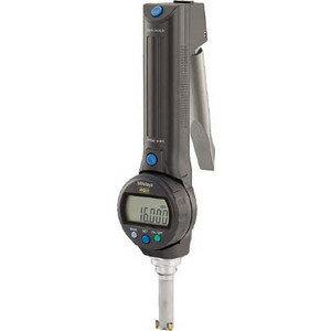 ミツトヨ ABSボアマチック 三点式内径測定器SBM-25CX (568-366)【4327829】