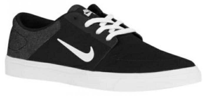 ナイキ エスビー メンズ nike sb portmore スニーカー メンズ靴 靴