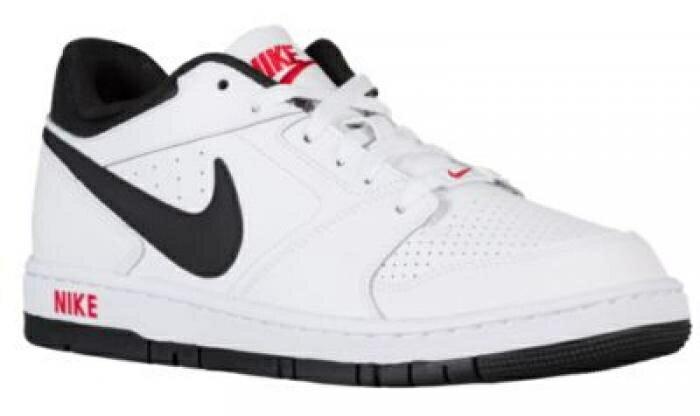 ナイキ プレスティージ メンズ nike prestige iv メンズ靴 靴 スニーカー