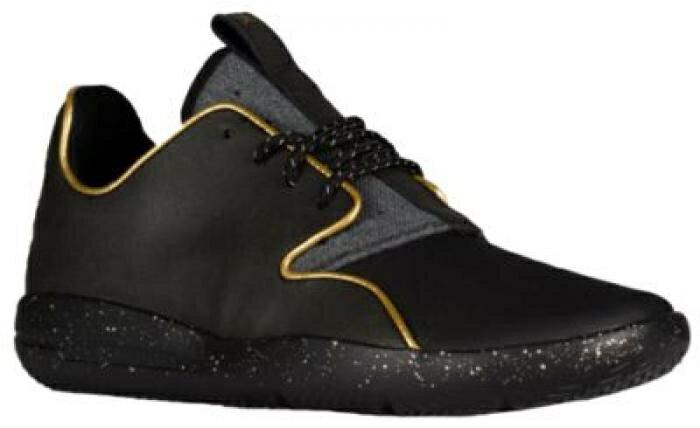 ジョーダン 男の子用 (小学生 中学生) 子供用 jordan eclipse マタニティ スニーカー ベビー キッズ 靴