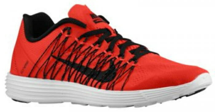 アラ ara ナイキ + メンズ nike lunaracer 3 靴 スニーカー メンズ靴