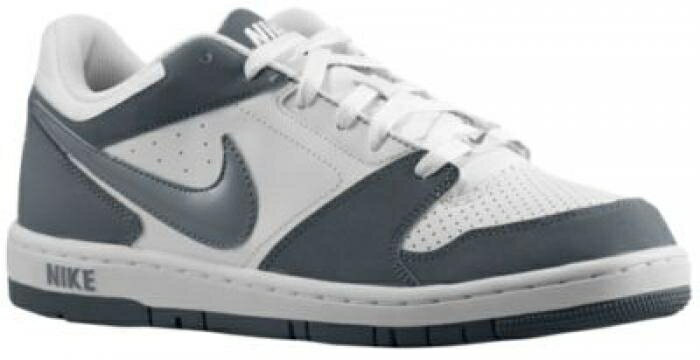 ナイキ プレスティージ メンズ nike prestige iv メンズ靴 スニーカー 靴