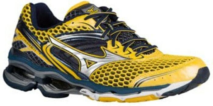 mizuno wave ウェーブ ウェイブ creation クリエーション 17 メンズ メンズ靴 スニーカー 靴