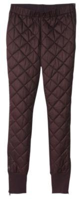 アディダス adidas レディース motocross pants ボトムス パンツ レディースファッション