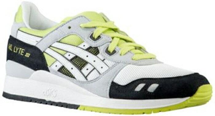 アシックス アシックスタイガー asics tiger メンズ gellyte iii メンズ靴 靴 スニーカー
