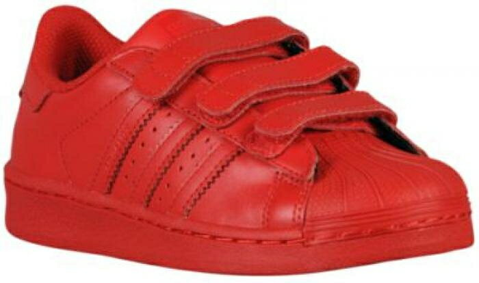 アディダス アディダスオリジナルス adidas originals オリジナルス スーパースター 男の子用 (小学生 中学生) 子供用 男の子 女の子 superstar 靴 ベビー キッズ スニーカー マタニティ