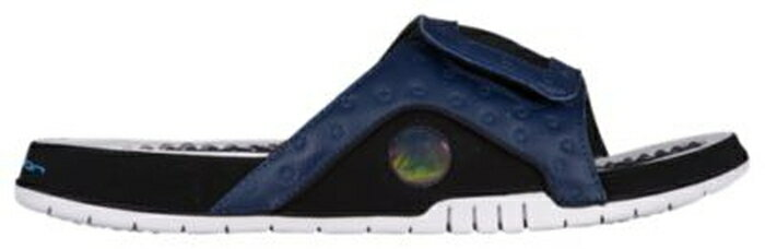 ジョーダン レトロ サーティーン ハイドロ メンズ jordan retro 13 hydro サンダル スポーツサンダル メンズ靴 靴