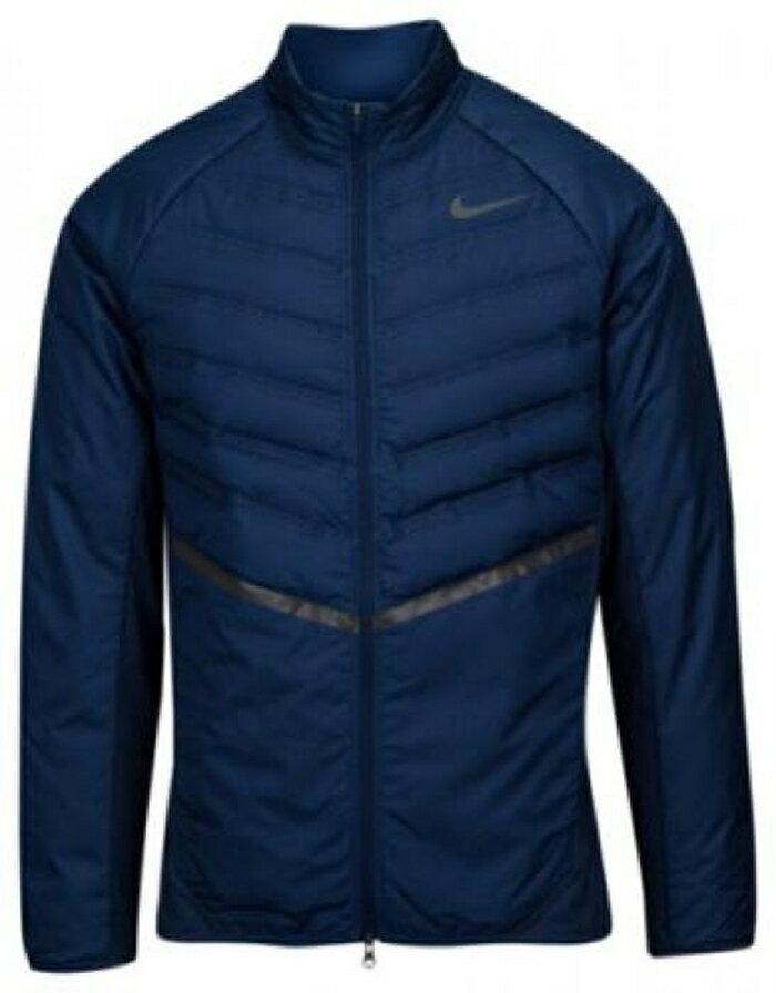 ナイキ ドライフィット ジャケット メンズ nike drifit aeroloft jacket アウトドア メンズジャージ ジャージ セットアップ スポーツウェア アクセサリー スポーツ