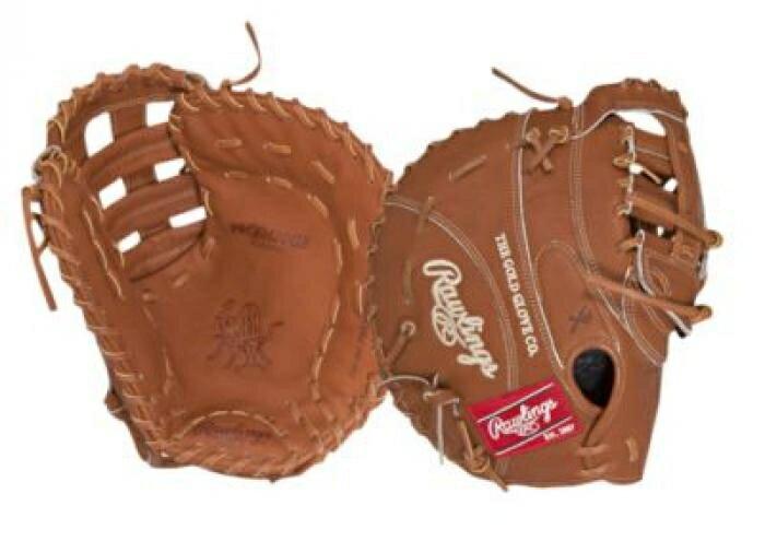 ローリングス メンズ rawlings heart of the hide first base mitt 野球 アウトドア グローブ ミット ソフトボール スポーツ