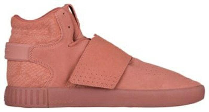 【正規店】 アディダス アディダスオリジナルス ブラ adidas originals bula tubular invader strap オリジナルス ストラップ メンズ スニーカー メンズ靴 靴