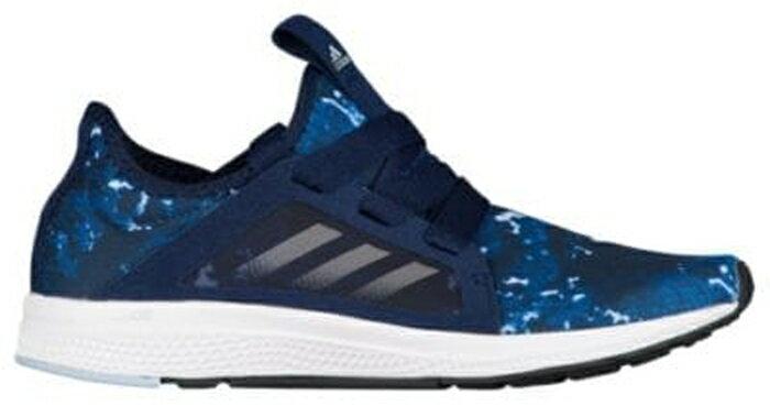 アディダス adidas レディース edge lux レディース靴 靴 スニーカー