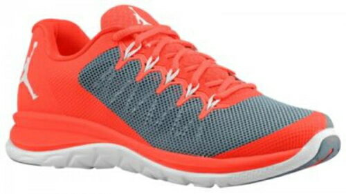 jordan flight runner 2 ジョーダン フライト メンズ メンズ靴 靴 スニーカー