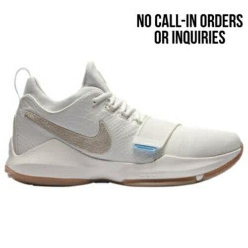 ナイキ メンズ nike pg 1 靴 メンズ靴 スニーカー