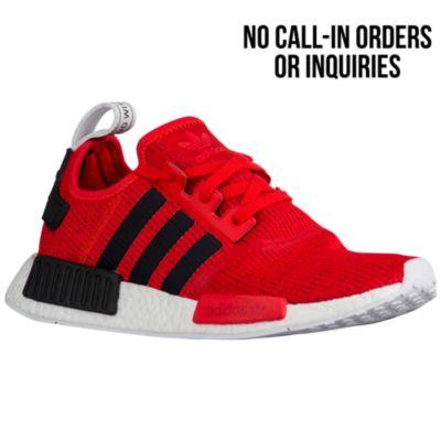 アディダス アディダスオリジナルス adidas originals nmd r1 オリジナルス メンズ スニーカー メンズ靴 靴