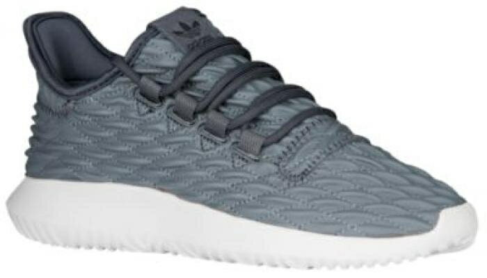 アディダス アディダスオリジナルス ブラ adidas originals bula オリジナルス シャドー シャドウ レディース tubular shadow レディース靴 靴 スニーカー