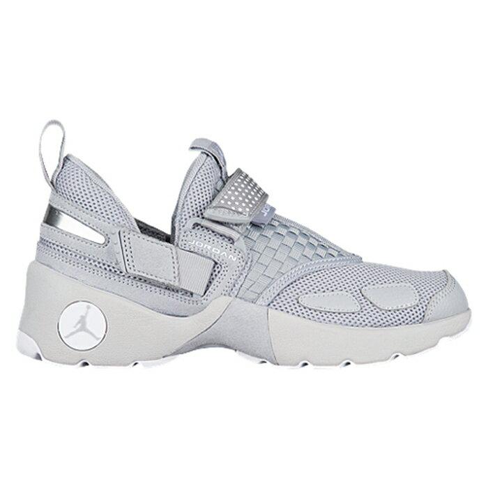 ジョーダン 男の子用 (小学生 中学生) 子供用 jordan trunner lx マタニティ ベビー スニーカー キッズ 靴