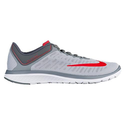 ナイキ ライト ラン メンズ nike fs lite run 4 メンズ靴 靴 スニーカー