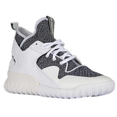 アディダス アディダスオリジナルス ブラ adidas originals bula オリジナルス メンズ tubular x 靴 スニーカー メンズ靴