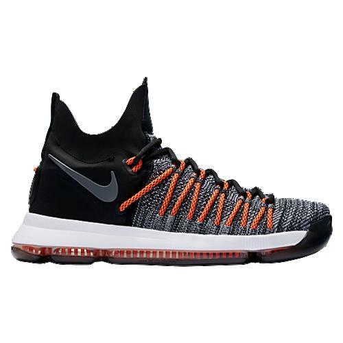 ナイキ エリート メンズ nike kd 9 elite 靴 スニーカー メンズ靴