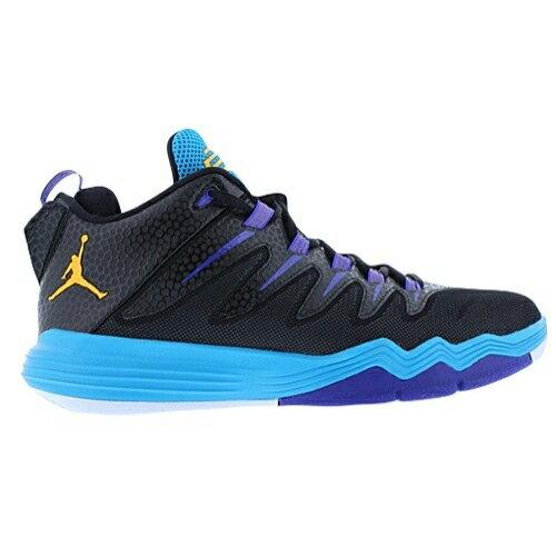 ジョーダン cp3.ix メンズ jordan cp3ix メンズ靴 靴 スニーカー