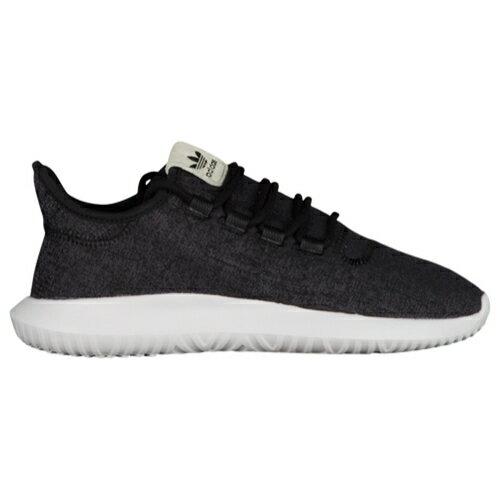 8596aa50bed8b アディダス アディダスオリジナルス ブラ adidas originals bula オリジナルス シャドー シャドウ レディース tubular  shadow スニーカー 靴 レディース靴 今日セール