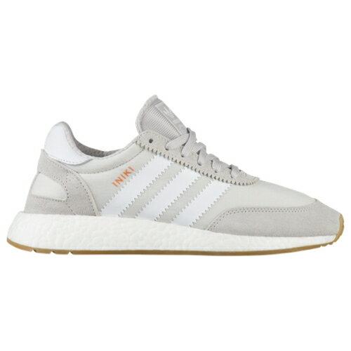 アディダス アディダスオリジナルス adidas originals オリジナルス iniki runner レディース スニーカー レディース靴 靴